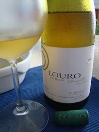 Adega dos Leigos: LOURO DO BOLO GODELLO 2006 | Adega dos Leigos | Scoop.it