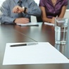 Job-hunting & Talent-sourcing