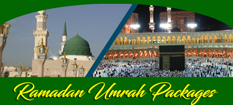 hajj visa packages cost from new delhi' in Hajj & Umrah