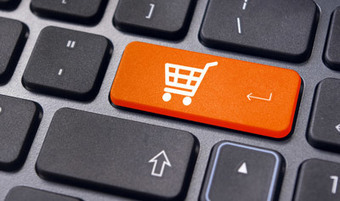 5 points juridiques à vérifier avant de se lancer en e-commerce   creation de sites web   Scoop.it