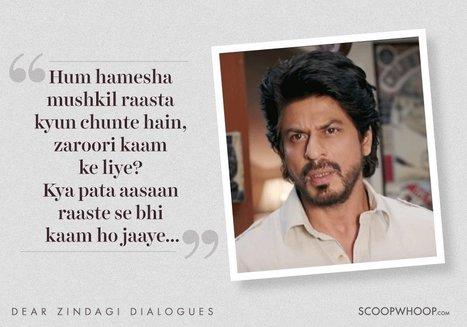 taken 1 full movie hindi 14golkes