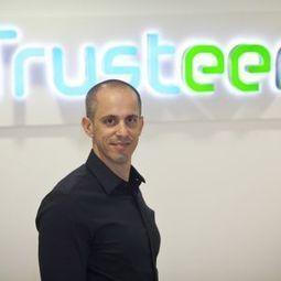 IBM buyout will put Israel on data security map, says Trusteer CEO | Social Selling Strategies | Scoop.it