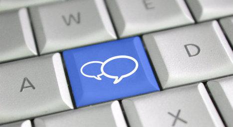 Dove, come e perché ascoltare le conversazioni online | Social media culture | Scoop.it