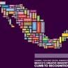 Video Game Market - Latin America