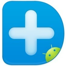 wondershare dr fone version 5.7 0 registration code