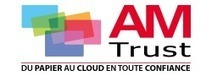 AM Trust présente AM pros@ve, sa nouvelle solution de sauvegarde informatique hybride | Confiance dans le Cloud | Scoop.it