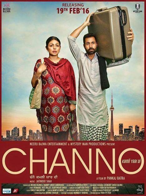 Jee Lene Do Ek Pal hai full movie hd 1080p free download