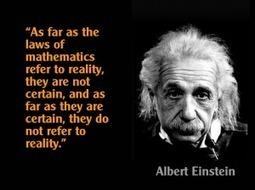 Leadership mantra:Reality. | PEOPLE BUILDING | Scoop.it