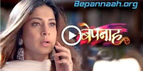 bepanah serial song download