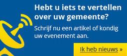 Nieuwe wetenschapsacademies in drie Limburgse steden - Het Belang van Limburg   Mezeik,   Scoop.it