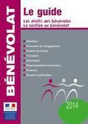 Bénévolat, le guide 2014 | Associations et bénévolat | Scoop.it