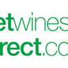 Getwinesdirect