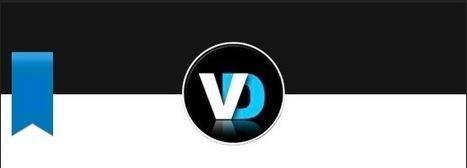 Veille-Digitale Newsletter   Le métier de community manager   Scoop.it