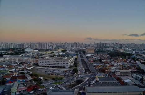 Beware the dangers of going home | Life in Brazil | Scoop.it