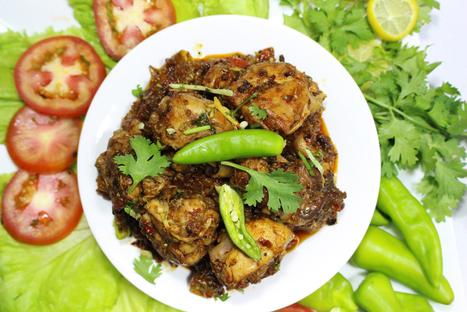 Sindhi Dum Baryani Recipe In Urdu Cooking And