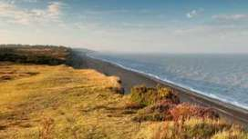 #Urgent coastal protection needed, says National Trust - BBC News | Rescue our Ocean's & it's species from Man's Pollution! | Scoop.it