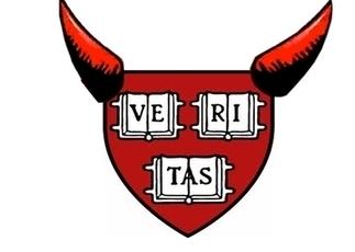 Santorum's War on Satan... er, on Higher Education | Modern Atheism | Scoop.it