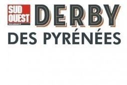 Avec le Derby des Pyrénées, jouez et gagnez skis, forfaits et votre hébergement à Piau ! - Pyrenees.com | PIAU-ENGALY Animation | Scoop.it