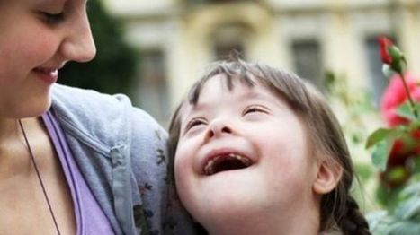 What is the provision for children with special needs? - BBC News | Special Needs Issues | Scoop.it