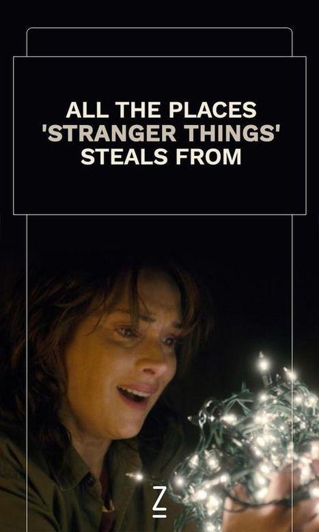 Terminator Genisys (English) 1 telugu dubbed movie free download
