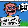 Freedom Of Speech kelly