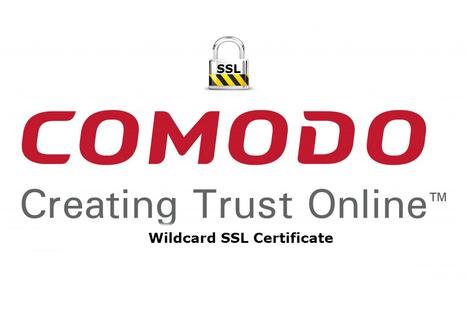 Cheap Comodo Wildcard SSL\' in Web Security, Cyber Security, News ...