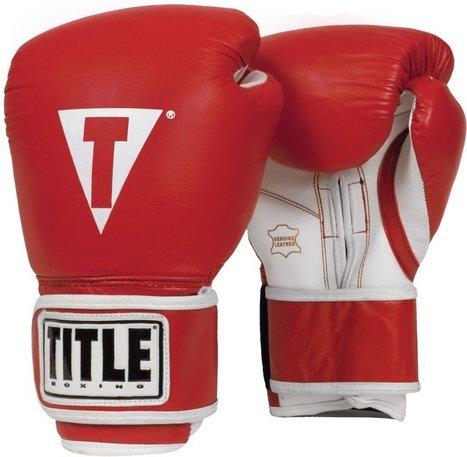 20 Best Boxing Gloves For Heavy Bag 2019 2020 In Best Seller 2019