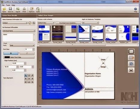 Wondershare Video Editor 5 V5.0.1.1 Final Incl. Crack