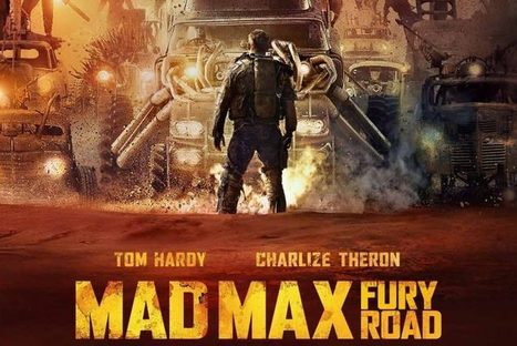 mad max fury road tamil dubbed full movie down