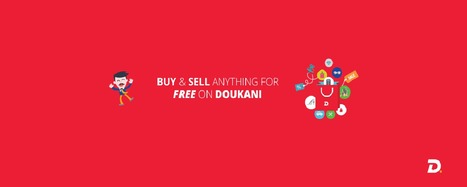 Used Bicycle For Sale In Sharjah Uae Doukani