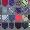 company ties