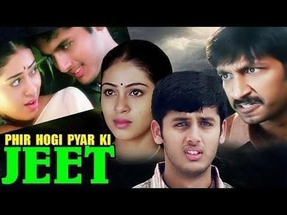 download movies in 720p Shootout At Lokhandwala 1080p