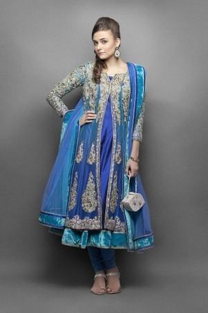 indian wedding dresses | Scoop.it