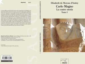 Elisabeth de Moreau d'Andoy | PaginaUno - Scrivere&Poetare | Scoop.it