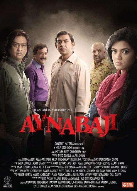 Kis Kiski Kismat Telugu Movie Download 720p Hd