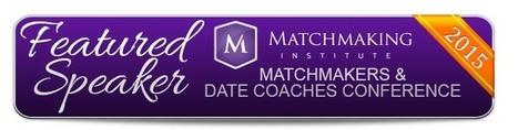 La dating Coach