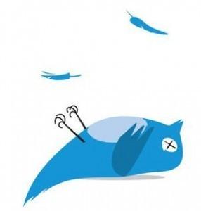 8 Twitter Marketing Mistakes to Avoid | Twitter Marketing Essentials | Scoop.it