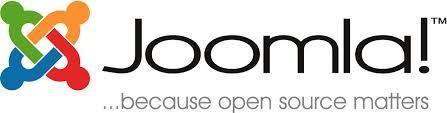 Most Favorite Joomla Components to Start Your Website | Website Design & Development | Scoop.it