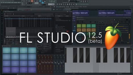 fl studio 11 producer edition crack free download