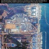 Fukushima and aftermath: issues about the radiation level