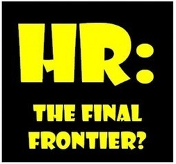 Best of the HR blogs January 2014: 19 great HR blog posts from January 2014 | Employment Intelligence | Human Resources | Scoop.it