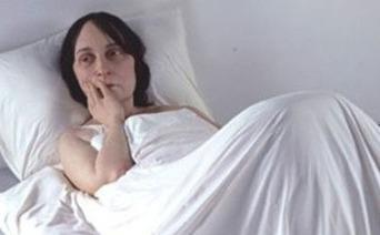 Campus México | Dormir ayuda a retener lo aprendido en el día | Temas varios de Edu | Scoop.it