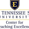 Center for Teaching Excellence Resource Center