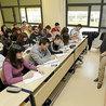 Educación, estudios y formación