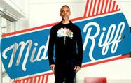 Mid Riff | San Francisco's Life | Scoop.it