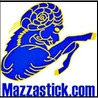 Mazzastick
