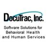 DocuTrac, Inc.