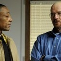 """Breaking Bad's"" racial politics: Walter White, angry white man 