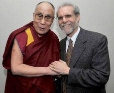 Can Compassion Change the World? | Compassion | Scoop.it