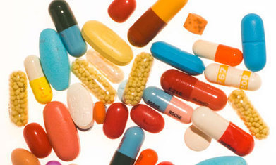 Why all pharmaceutical research should be made open access | Pharmaceutics_R&D | Scoop.it